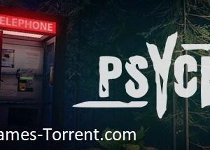 Psych MAC Game [Torrent]
