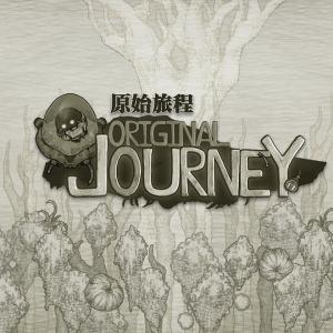 Original Journey game free download