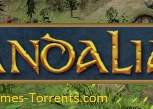 Andalia MAC Game Torrent