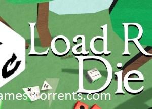 Load Roll Die MAC Game