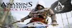 Assassins Creed 4 Black Flag Mac Torrent - [HOT] Game for Mac