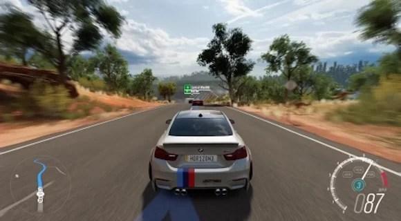 Forza Horizon 3 Mac Torrent