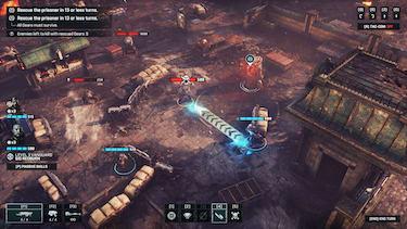 Gears Tactics Mac Torrent
