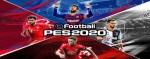 eFootball PES 2020 Mac Torrent - Simulator for Macbook/iMac