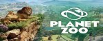 Planet Zoo Mac Torrent - Excellent Simulator for Macbook/iMac