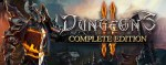 Dungeons 2 Mac Torrent - [COMPLETE EDITION] for Macbook/iMac