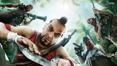 Far Cry 3 Mac Torrent
