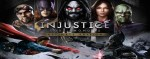 Injustice Gods Among Us Mac Torrent - [ULTIMATE EDITION] for Mac