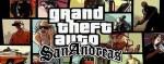 GTA San Andreas Mac Torrent - [EPIC GAME] for Macbook/iMac