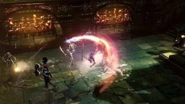 Dungeon Siege 3 Mac Torrent