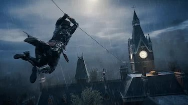 Assassins Creed Syndicate Mac Torrent