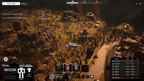 Battletech Mac Torrent