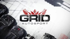 Grid Autosport Mac OS X FULL GAME