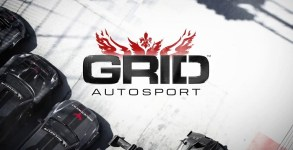 Grid Autosport Mac OS X FULL GAME