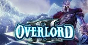 Overlord 2 Mac OS X