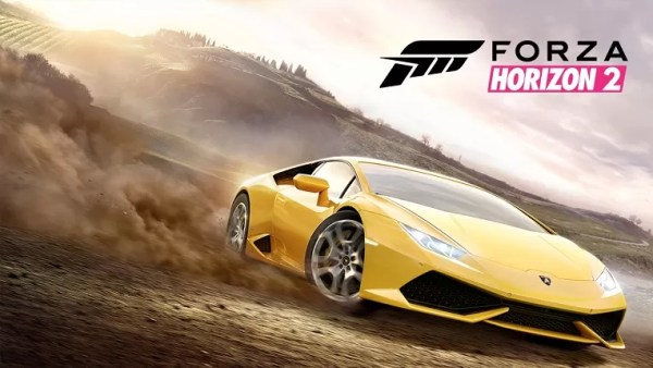 Forza Horizon 2 Mac OS X FREE DOWNLOAD