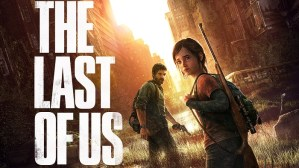 The Last Of Us Mac OS X