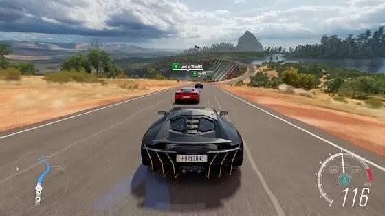 Forza Horizon 3 Macbook