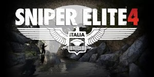 Sniper Elite 4 Mac OS Download