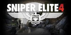 Sniper Elite 4 Mac OS Download