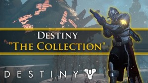 Destiny The Collection Mac OS X
