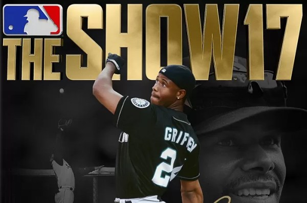MLB The Show 17 Mac OS X – DOWNLOAD NOW