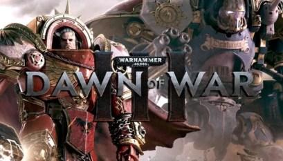 Total War Warhammer Mac OS X Download FULL GAME 2016