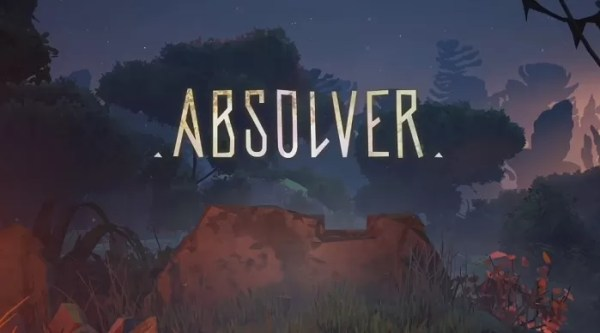 Absolver Mac OS X Game For Macbook iMac