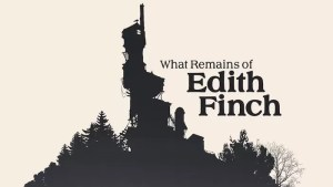 What Remains of Edith Finch Mac OS X