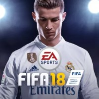 FIFA 18 Mac OS X FULL GAME Macbook iMac