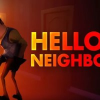 Hello Neighbor Mac OS X FULL GAME FREE