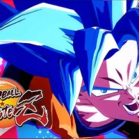 Dragon Ball FighterZ Mac OS X Game Macbook iMac