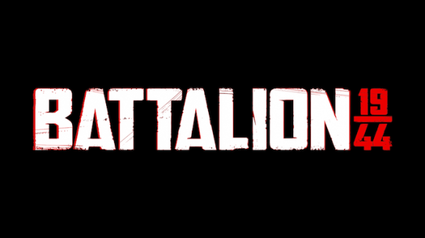 Download Battalion 1944 Mac OS X Version NEW