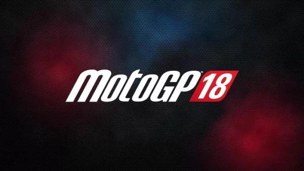 MotoGP 18 Mac OS X FREE Racing for Mac