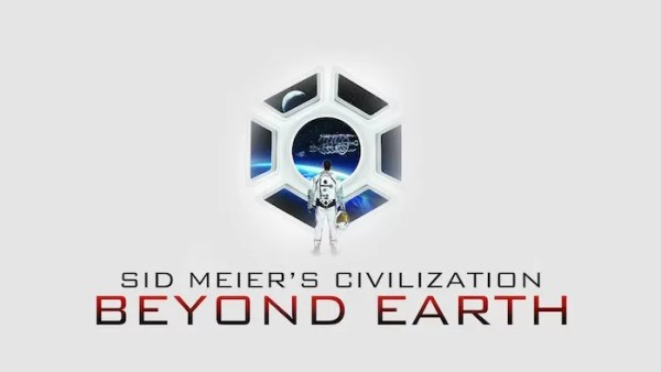 Civilization Beyond Earth Mac OS X FULL GAME