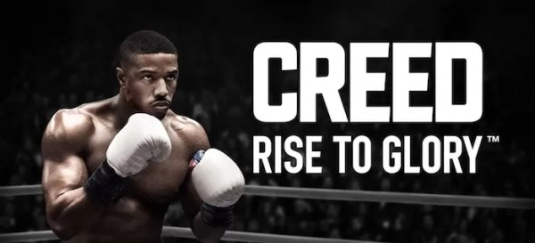Creed Rise to Glory Mac OS – Ported NEW GAME