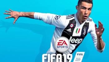 Fifa 2018 For Mac