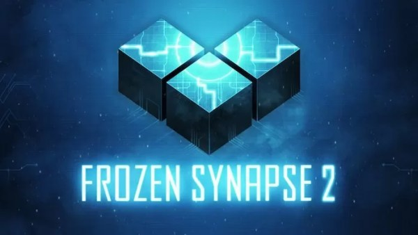 Frozen Synapse 2 Mac OS Download – STRATEGY GAME for Mac