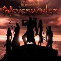 Neverwinter Mac OS X Free MMORPG for Mac