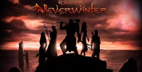 Neverwinter Mac OS X