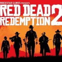 Red Dead Redemption 2 Mac OS NEW & FREE Download