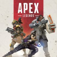 Apex Legends Mac OS X - Battle Royale FOR Macbook iMac