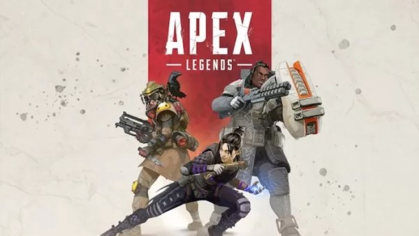 Apex Legends Mac OS X – Battle Royale FOR Macbook iMac