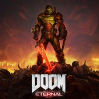 Doom Eternal Mac OS X Game - How to Play on macOS [EASY]