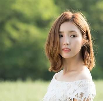 Bride-of-the-Water-God-Shin-Se-Kyung