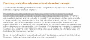 https://www.heerlaw.com/ip-ownership-employees-independent-contractors