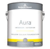 Aura Int/Ext Colour Foundation