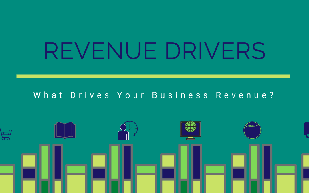 Actionable Insights To Drive Revenue