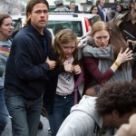World War Z Movie Featured Image