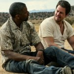 2 Guns Movie Featured Image